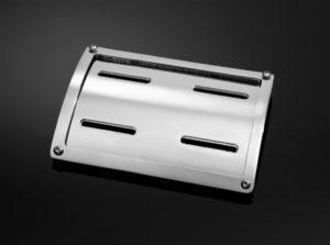 Kentekenplaathouder-motor-radius-750x750