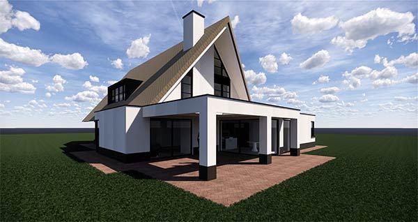 Wat doet een bouwkundig adviesbureau?