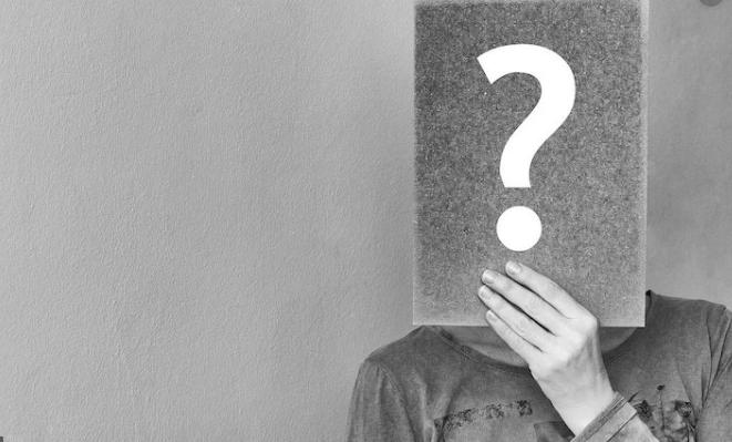 Zelfreflectie schrijven lastig? De 5 tips van 2020!