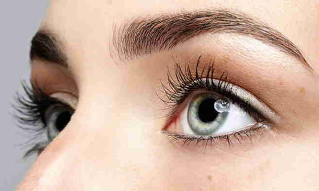 Wat is microblading?