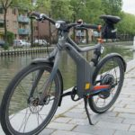 Wat is een e-bike?